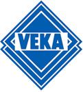 veka logo Технологии от лучших производителей