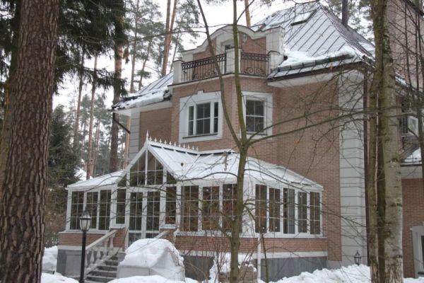 017 Индивидуальный дизайн зимнего сада в доме