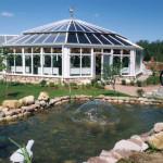 106 150x150 Как изготавливаются зимние сады