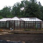 109 150x150 Как изготавливаются зимние сады