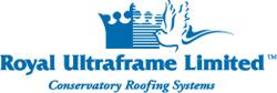 ultraframe Технологии от лучших производителей